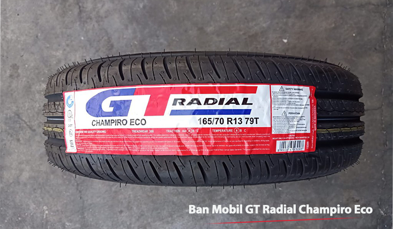 Ban-Mobil-GT-Radial-Champiro-Eco