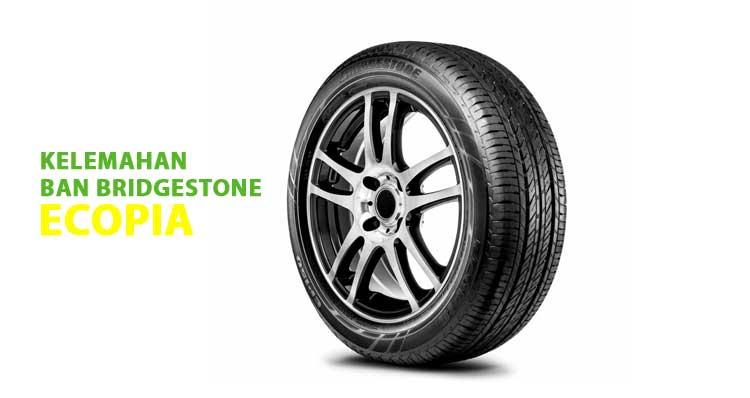 Ban Bridgestone Ecopia