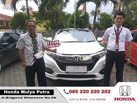 Honda-Cirebon-03