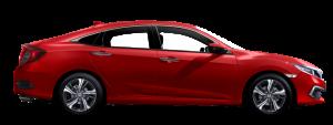 Mobil Honda Civic Indonesia